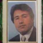 Smeuddin Afghani