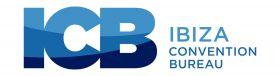 Ibiza Convention Bureau