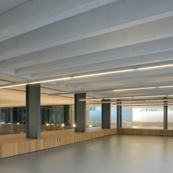 Palacio de congresos de Ibiza - polivalentes 3 1024