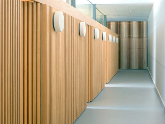 Estas 8 salas de reuniones tienen distintos aforos según las necesidades de su evento.