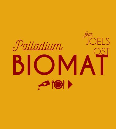 https://usercontent.one/wp/www.palladiumvaxjo.se/wp-content/uploads/2021/07/biomat5-450x500.png