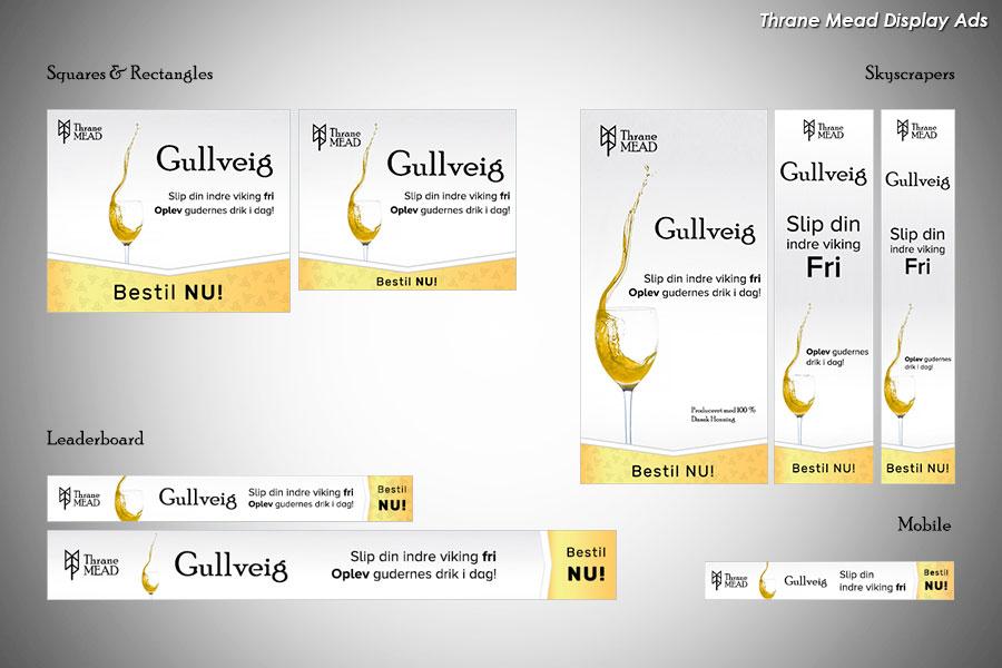 portfolio-items-gullveig-displayads