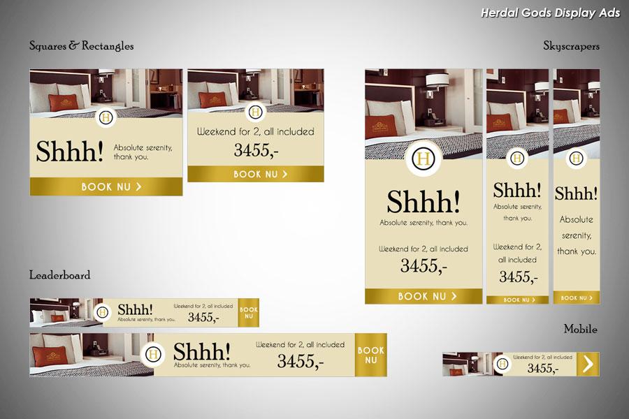 portfolio-items-herdal-displayads