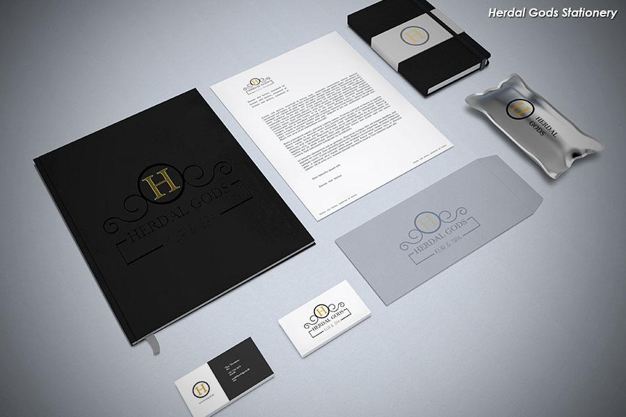 portfolio-items-herdal-stationery