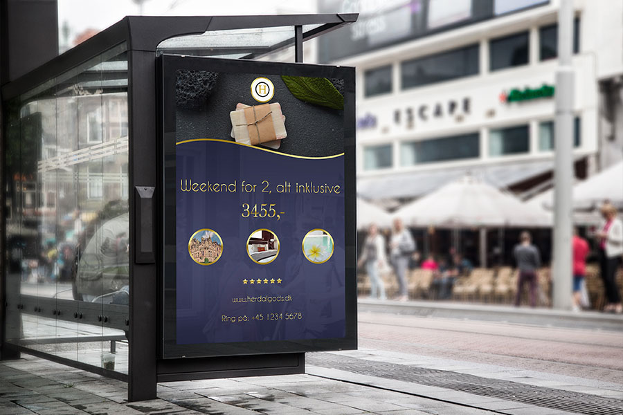 Portfolio-items_spec-herdal-billboard02