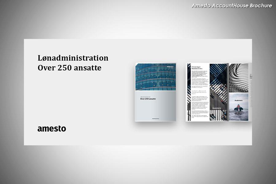 portfolio-items-aahdk-dl-250