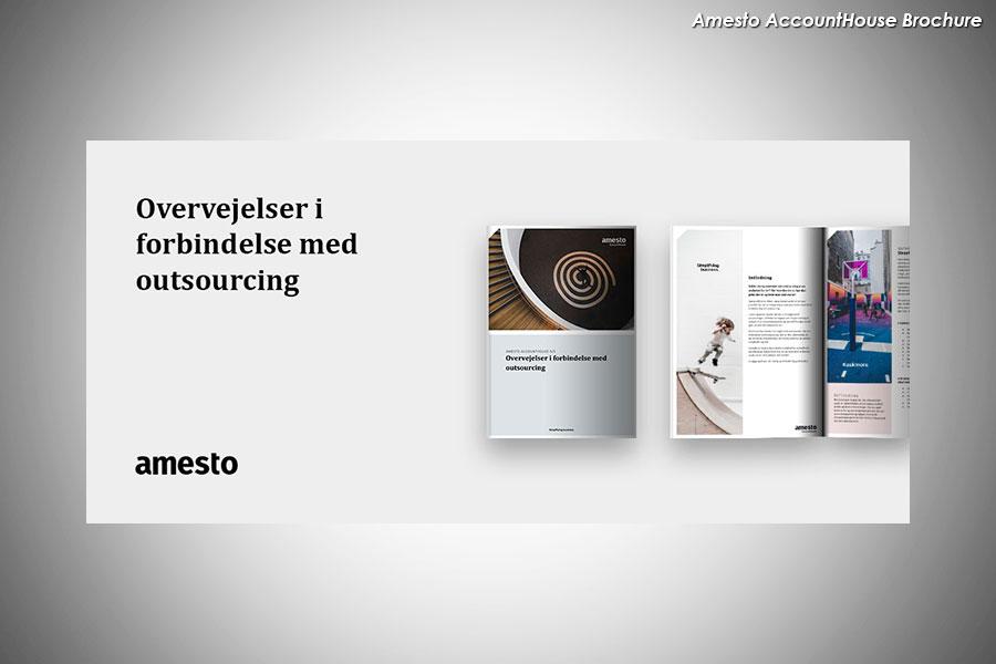portfolio-items-aahdk-dl-outsource