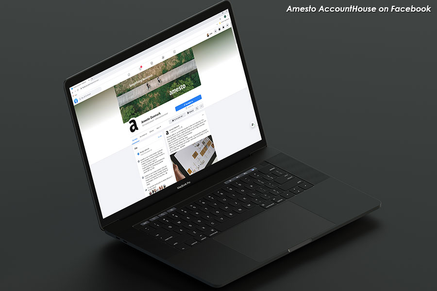 portfolio-items-aahdk-web-fb