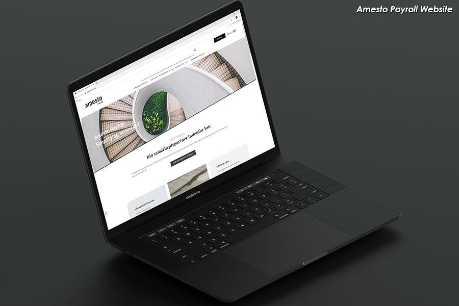 portfolio-items-aahdk-web-payroll