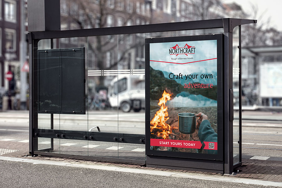portfolio-items_spec-northcraft-billboard01