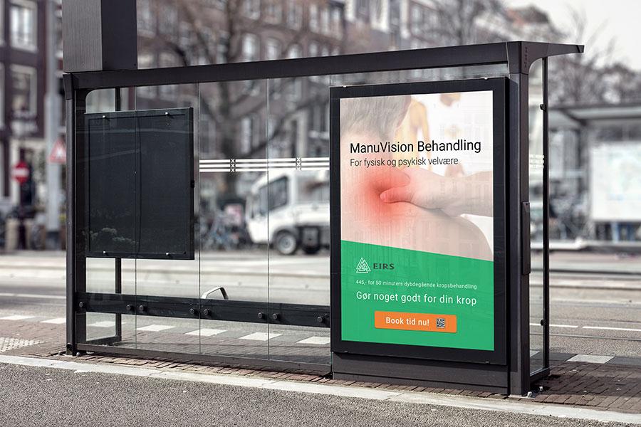 portfolio-items-eirs-billboard01