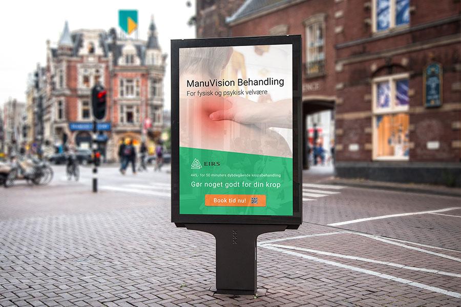 portfolio-items-eirs-billboard02