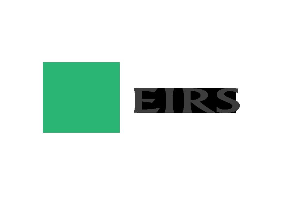 2021-portfolio-items-eirs-logo-transp