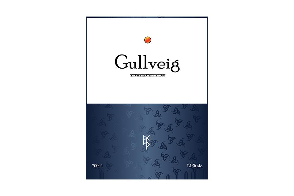 2021-portfolio-items-gullveig-label-transp