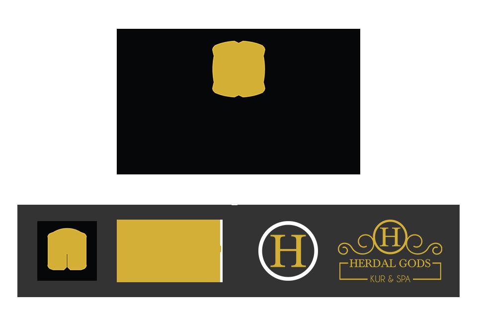 2021-portfolio-items-herdal-logos-01