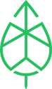 2021-ptm-logo-125x