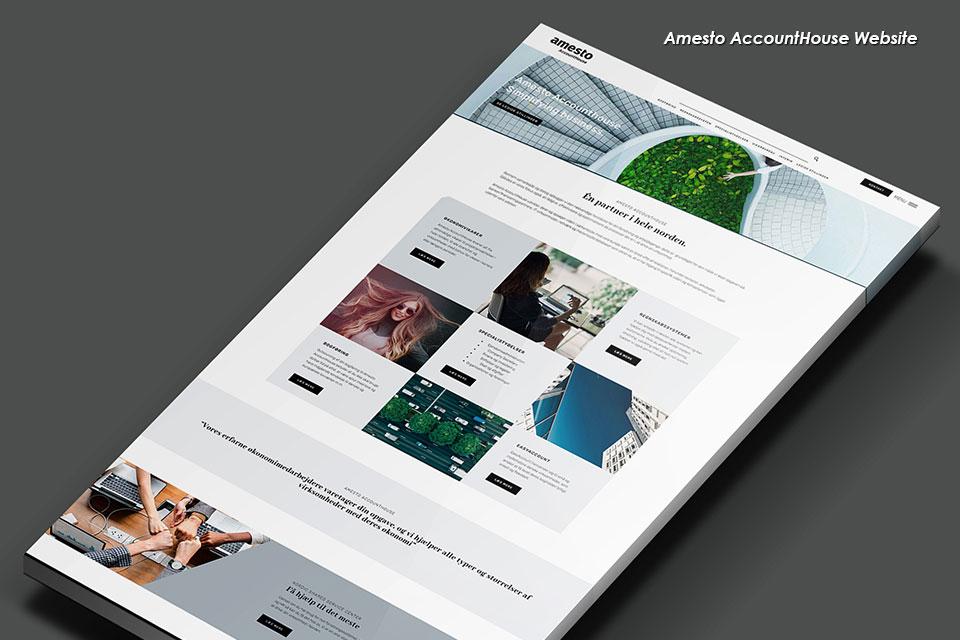 portfolio-items-aahdk-web-02
