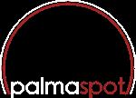 Palma Spot