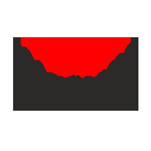Marsanvi