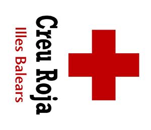 Cruz Roja Islas Baleares
