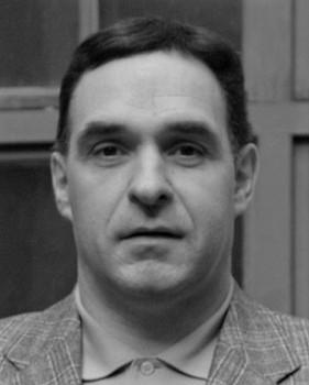 Joaquim Weibull Palmemordet