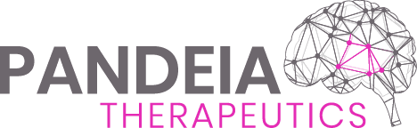Pandeia Therapeutics