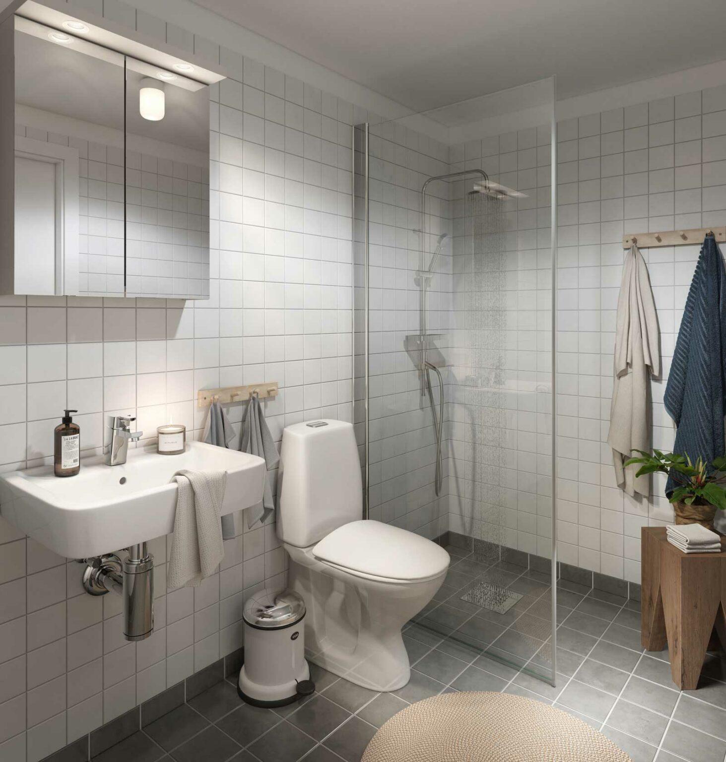 4_Bathroom