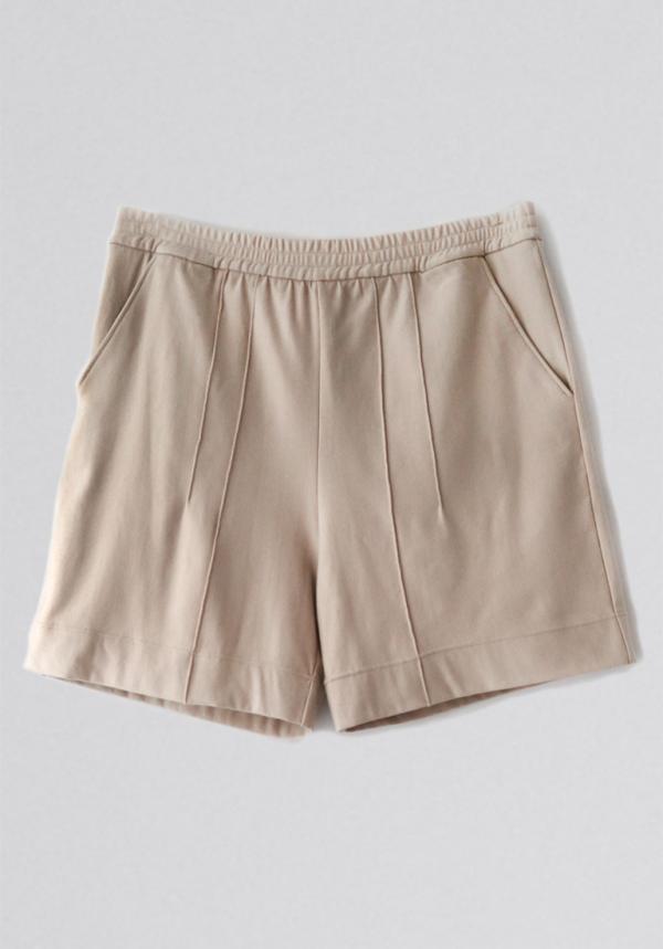 shorts-sand