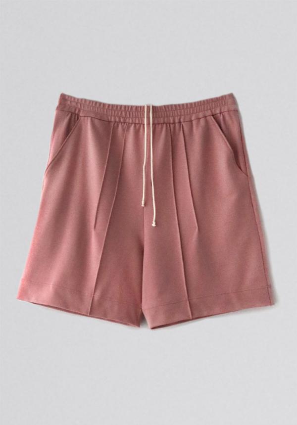 pink-shorts