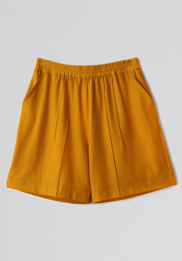 sunflower-shorts