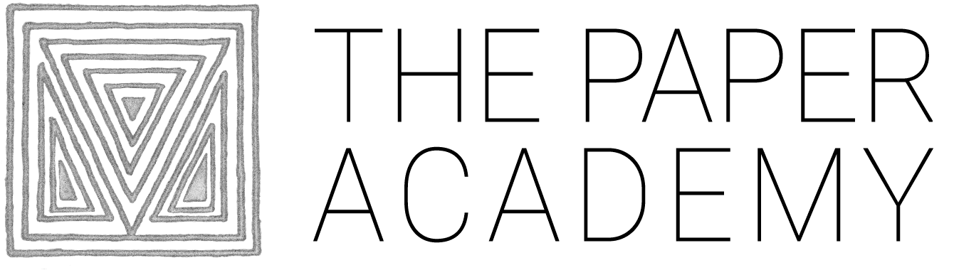 The Paper Academy