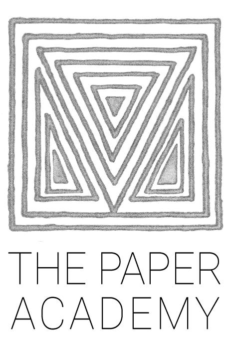 paper-academy-logo