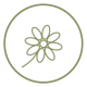 icon_hotelinformation