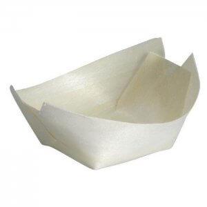 Serveringsbåd