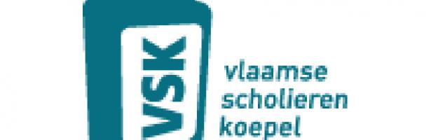 Vlaamse scholierenkoepel