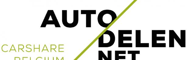 Autodelen.net