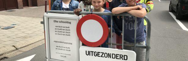 Basisschool Neerpelt-Centrum