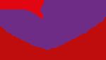 Pardis Saffran Logotyp
