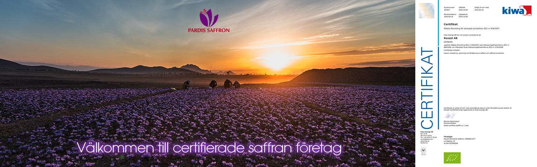 pardis-saffran-saffransfält
