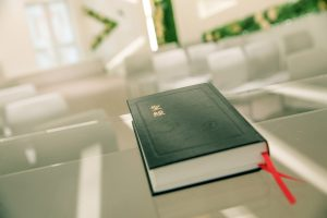 bible, church, worship