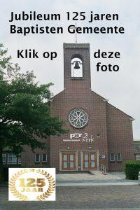 Button parkkerk125