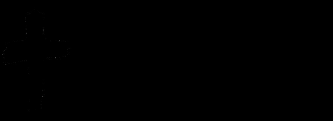 Parochies Zandhoven