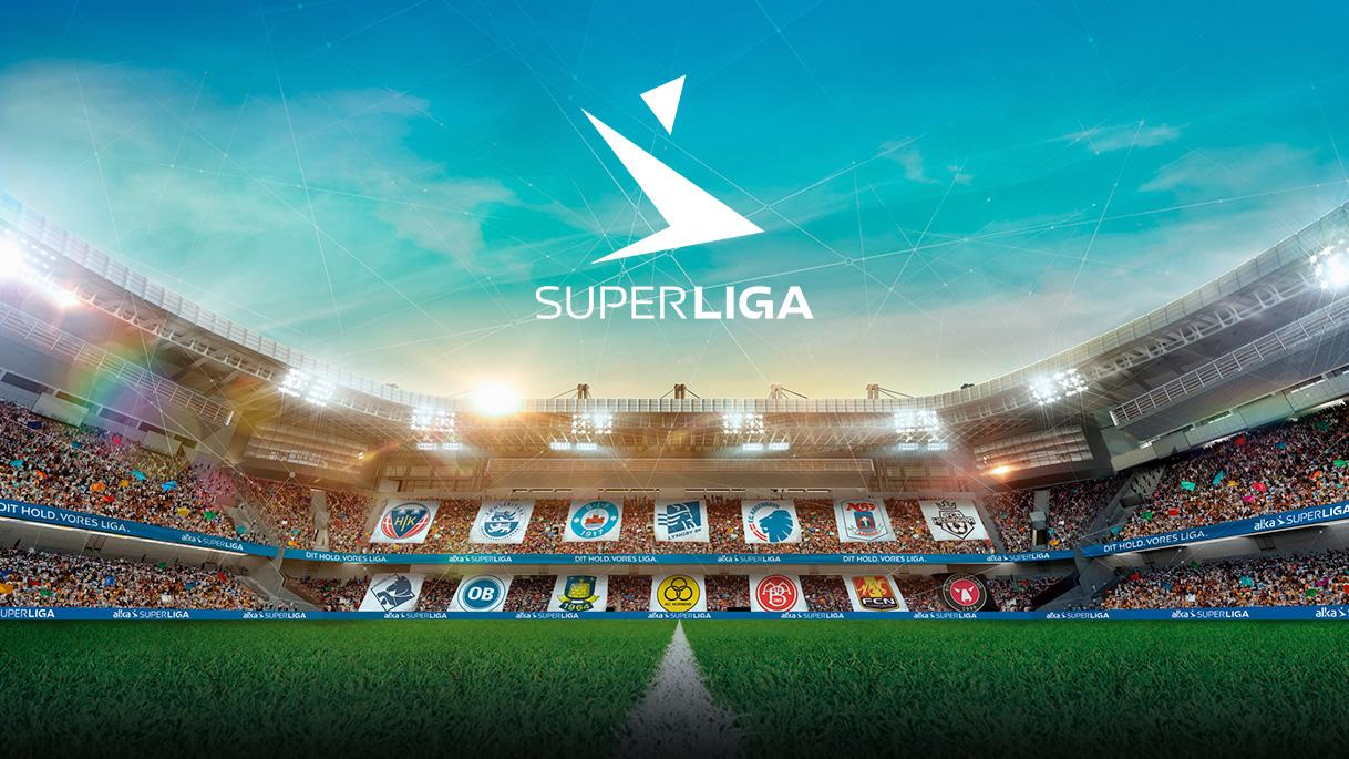 Superliga 3F case_1