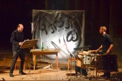 Konzert der Haake-Stiftung 2016 (Foto: Clemens Fischer)