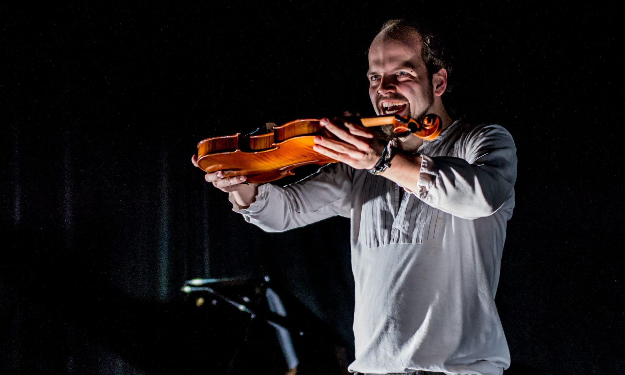 Pascal Zurek