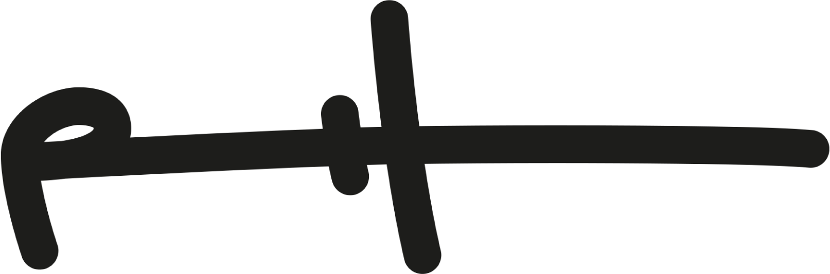 Logo Pasquale Halm