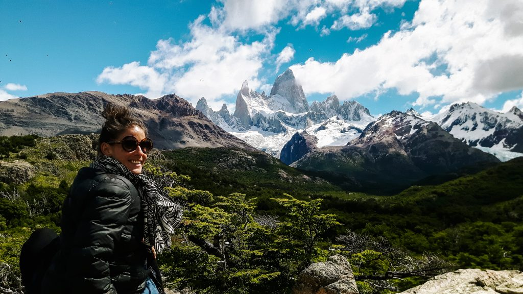 wat te doen in argentinie| Wandelparadijs El Chalten