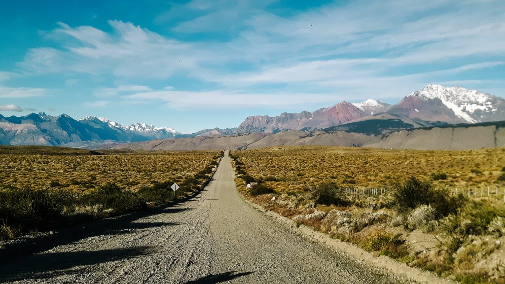 wat te doen in argentinie | Wandelparadijs El Chalten