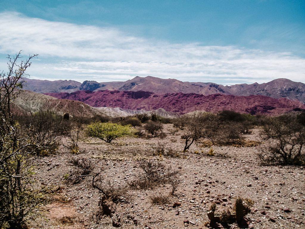 What to do in Bolivia | Tupiza