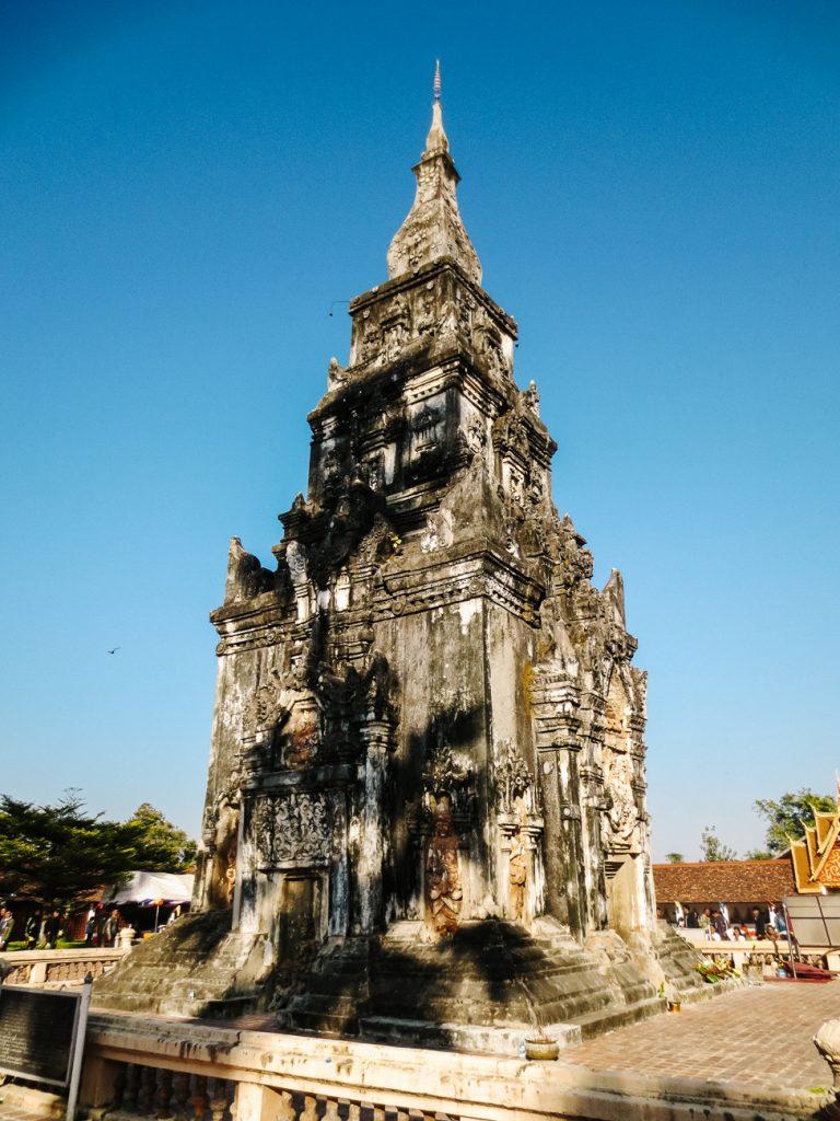 South Laos Highlights stoepa